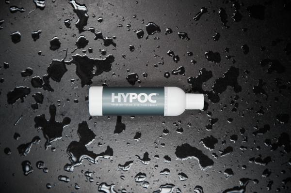 HyPoc 250 ml flaske hånddesinfektion_3