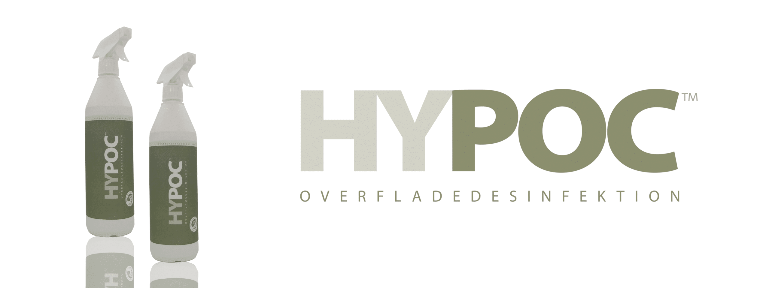 Hypoc Overfladedesinfektion web banner 1200x450