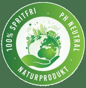 PH-neutral logo